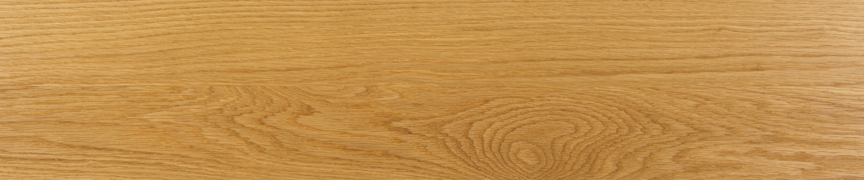 Roble imagrupo for Parquet madera natural